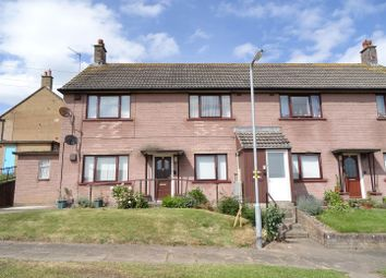 Thumbnail 2 bed flat for sale in Irton Place, Carlisle