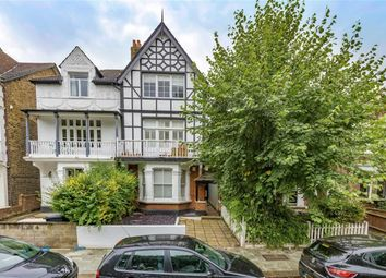 Thumbnail 2 bed flat for sale in Rastell Avenue, Balham