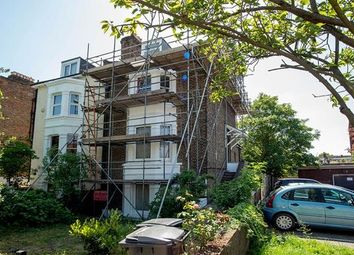 Thumbnail 2 bed flat to rent in St Germans, Forest Hill, London