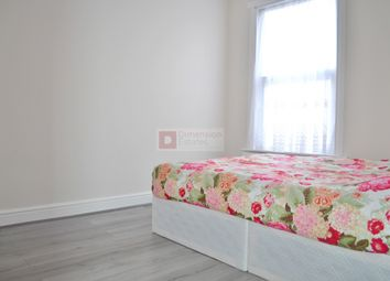 Thumbnail 1 bedroom flat to rent in Sheringham Avenue, Manor Park, Ilford, London, Greater London