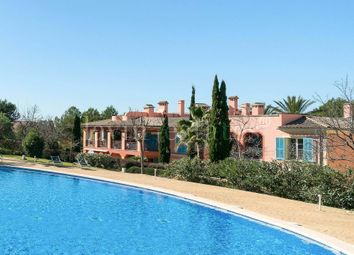 Thumbnail 2 bed apartment for sale in Bendinat, Calvià, Majorca, Balearic Islands, Spain