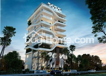 Thumbnail 2 bed apartment for sale in Port, Larnaca, Cyprus