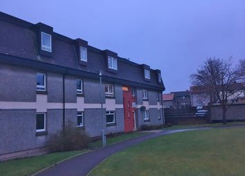Thumbnail 2 bed flat to rent in Hillside Place, Peterculter