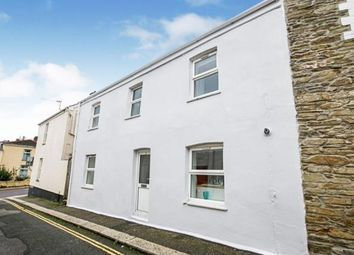 Thumbnail 3 bed end terrace house for sale in Truro, Cornwall