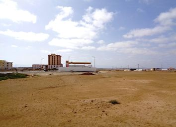 Thumbnail Land for sale in Main Street Into Santa Maria, Cape Verde