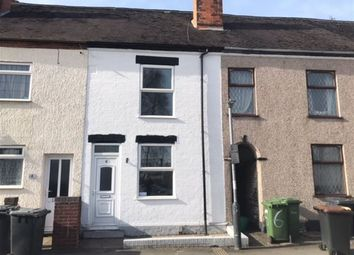 Thumbnail 2 bed property to rent in The Maltings, Oaston Road, Nuneaton