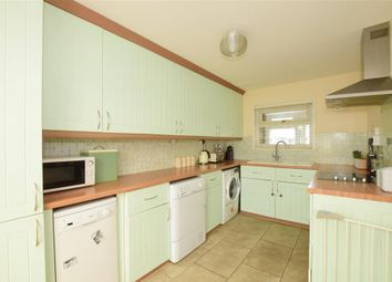 3 bed semi-detached house for sale in Martlet Close, Chichester, West Sussex PO19