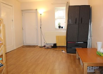 Thumbnail 2 bed flat to rent in Icknield Port Road, Birmingham