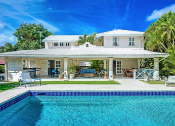 Thumbnail 1 bed property for sale in Gibbs Bay, Barbados, Saint Peter, Barbados
