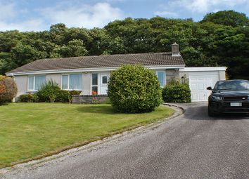 Thumbnail 3 bed bungalow for sale in Rounal Bank, 24 Galla Avenue, Dalbeattie
