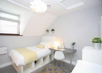 Room to rent in 76-78 Park Street, Luton LU1