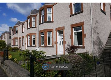Thumbnail 2 bed flat to rent in Warriston Avenue, Edinburgh