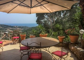 Thumbnail 4 bed villa for sale in Cavalaire-Sur-Mer, Var, France