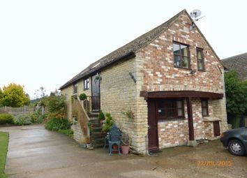 Thumbnail 2 bed barn conversion to rent in Malleson Road, Gotherington, Cheltenham