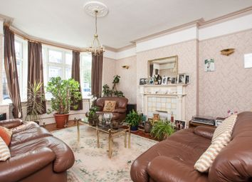 Thumbnail 4 bed semi-detached house for sale in Arran Road, Catford