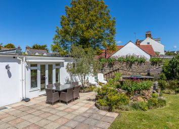 Thumbnail 1 bed flat to rent in Oakmore Drive, Les Camps Du Moulin, St. Martin, Guernsey