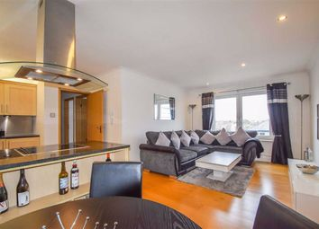 2 bed flat for sale in London Rd, Leigh-On-Sea, Essex SS9
