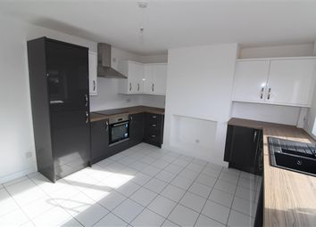 Thumbnail 2 bed property to rent in Grosvenor Street, Barrow In Furness