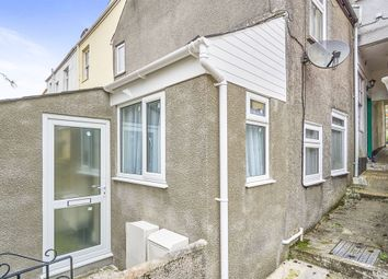 Thumbnail 1 bedroom property for sale in Fore Street, Plympton, Plymouth