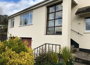 2 bed flat for sale in Old Road, Totnes, Devon TQ9
