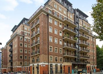 Thumbnail 1 bed flat for sale in Apartment, 8 Dean Ryle Street, London