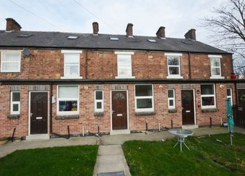 Thumbnail 4 bed property to rent in Cairns Cottages, Woodhouse, Sheffield