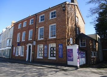 Thumbnail Office to let in London Road, Bicester