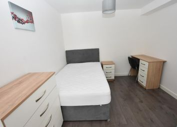 Thumbnail 5 bed property to rent in Watford Road, Kings Norton, Birmingham