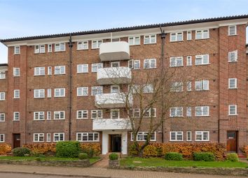 Thumbnail 2 bed flat for sale in Courtlands, Sheen Road, Richmond