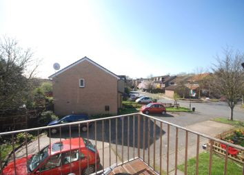 Thumbnail 2 bed property to rent in Colliers Wood, Colliers Wood