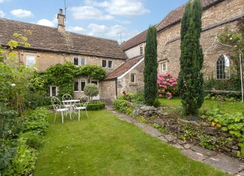 Thumbnail 2 bed cottage for sale in Pound Pill, Corsham