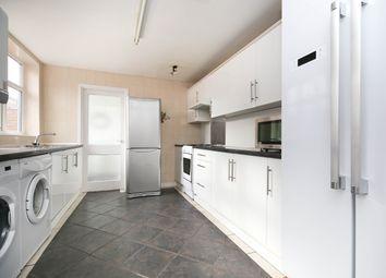 6 bed semi-detached house to rent in Cartington Terrace, Heaton, Newcastle Upon Tyne NE6