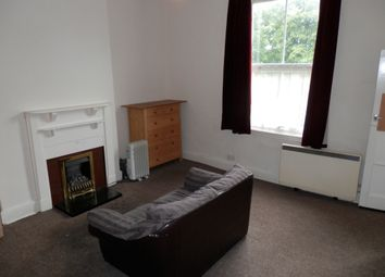 Thumbnail Studio to rent in Prospect Road, Moseley