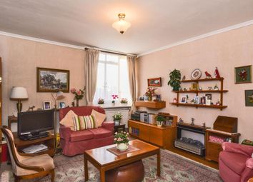 Thumbnail 2 bed flat for sale in Winchester House, Hallfield Estate