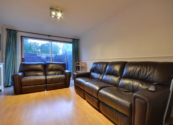 Thumbnail 1 bedroom flat to rent in Westwood Close, Ruislip