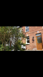 Thumbnail 3 bed cottage to rent in Egham Hill, 0Bh