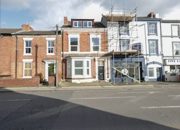 Thumbnail Room to rent in Belper Road, Derby