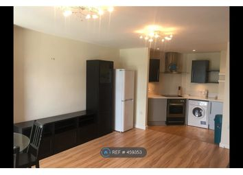 Thumbnail 2 bed flat to rent in Landmark Place, Cardiff
