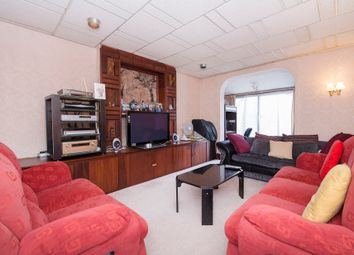 3 bed terraced house for sale in Holland Road, London NW10