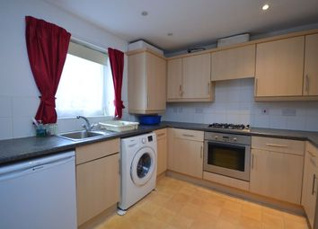 Thumbnail Flat for sale in Flat, Framlingham Court, Norwich Crescent, Chadwell Heath, Romford