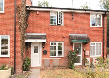 Thumbnail 1 bed terraced house to rent in Woodhatch, Southwater, Horsham