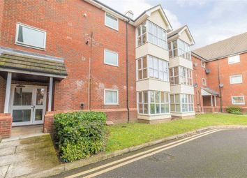 Thumbnail 2 bed flat for sale in Grasholm Way, Langley, Berkshire