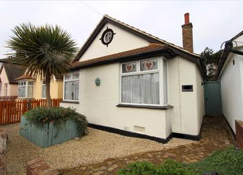 2 bed bungalow for sale in Trinity Road, Southend-On-Sea SS2