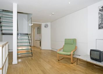 2 bed detached house to rent in Hayles Street, London SE11