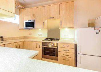 2 bed flat to rent in Yewdale, Harborne Park Road, Harborne, Birmingham, West Midlands B17