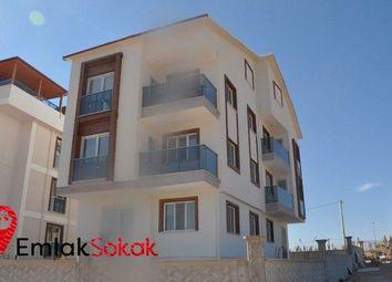 Thumbnail 2 bedroom apartment for sale in Didim, Didim, Aydin City, Aydın, Aegean, Turkey