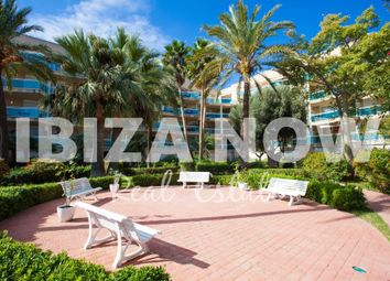 Thumbnail 2 bed apartment for sale in Playa Den Bossa, Ibiza Town, Ibiza, Balearic Islands, Spain
