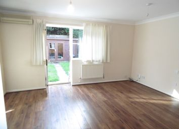 Thumbnail 3 bed terraced house to rent in Chaucer Way, Wimbledon