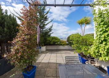 Thumbnail 3 bed flat for sale in South Block, Metro Central Heights, 119 Newington Causeway, Elephant Castle