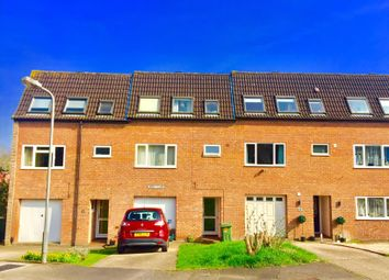 Thumbnail 4 bed property to rent in Lindo Close, Chesham